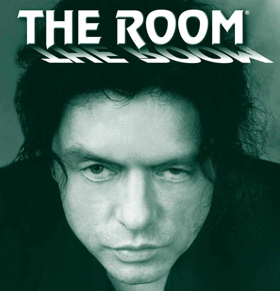 The Room\' (movie): Tommy Wiseau\'s bad cult masterpiece